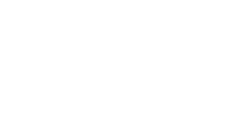 Brotherhood Expansion Integrity